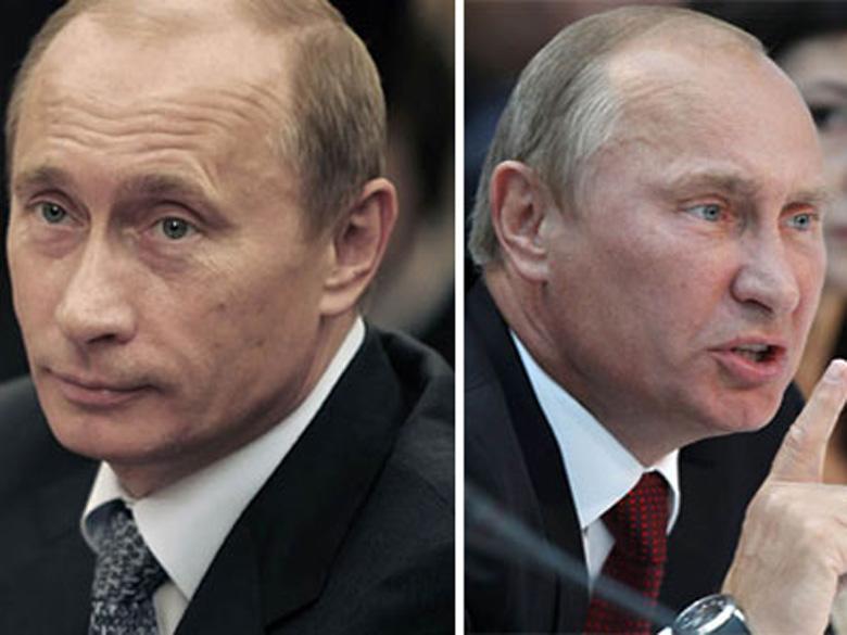 """""""Вышеградская четверка"""" призывает Евросоюз и НАТО помочь Украине - Цензор.НЕТ 802"""